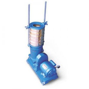 Underground Pipe and Cable locator in India